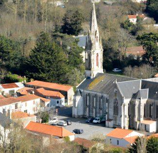 2016-02-16 Pays du Gois-St Gervais (9)