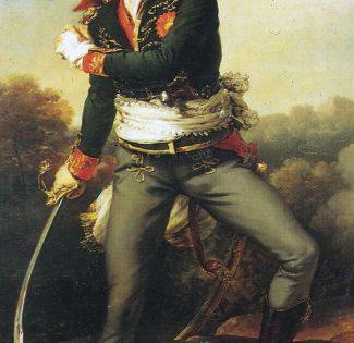 François-Athanase_de_Charette_de_La_Contrie