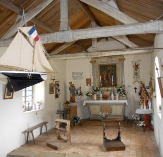chapelle-saint-gervais