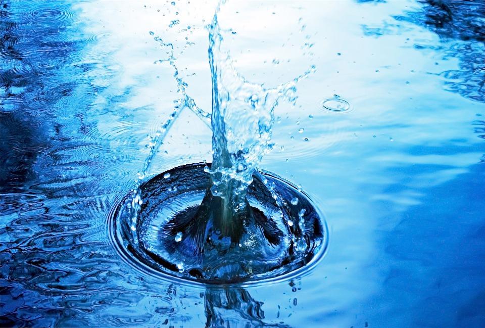 L'eau : une ressource à préserver
