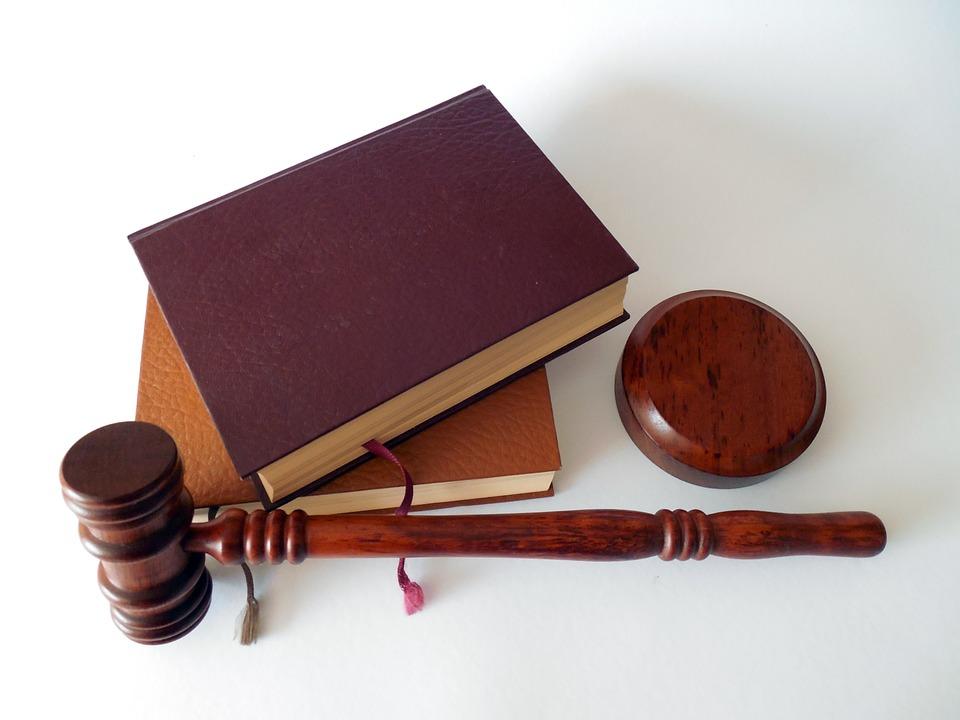 Conciliateurs de justice