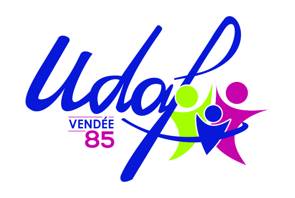 COVID 19 : UDAF