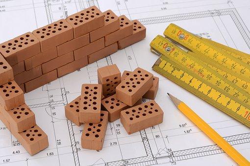 Permanences architecte