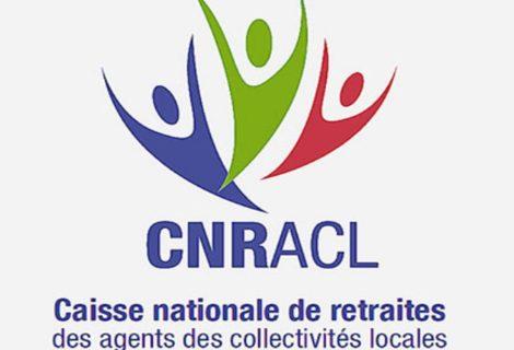 Élection CNRACL